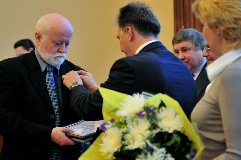 Шевченко Алексей Анатольевич