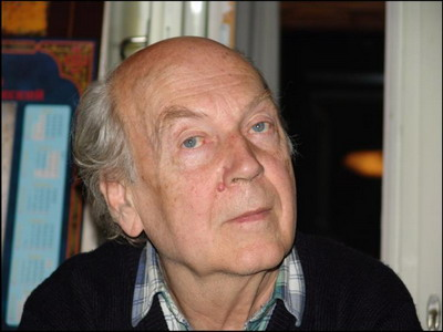 Роллан Петрович Сергиенко