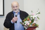Анатолий Гордеевич Дёма