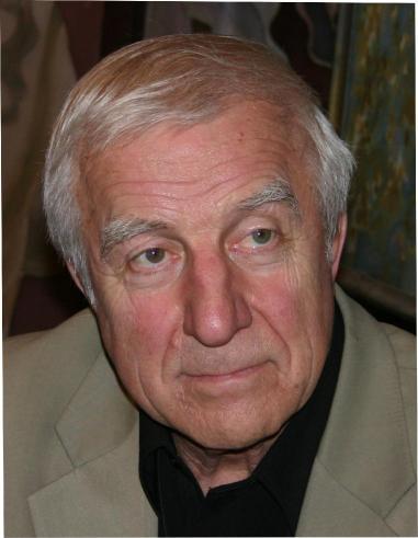 Глинка Михаил Сергеевич