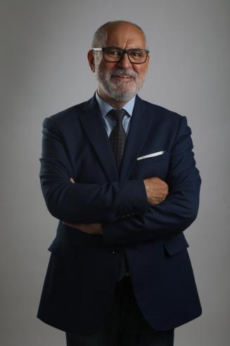 Киселёв Владимир Николаевич
