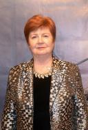 Малявина Елена Игнатьевна