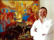 Надёжин Владимир Васильевич