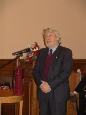 Леднёв Валерий Александрович