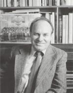 Генрих Павлович Попов