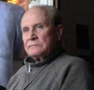 Борис Сергеевич Соколов