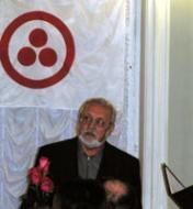 Владимир Александрович Жилкин