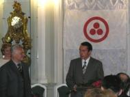 Игорь Валентинович Храмов